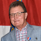 Marv Siegert